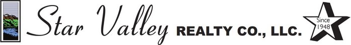 Star Valley Realty Co LLC -
